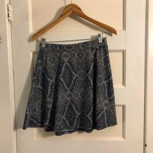 H&M skater Skirt / 2 for 15